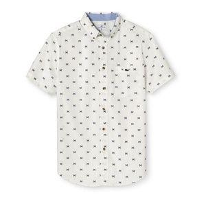 NWT Vineyard Vines Men's Button Down Shirt